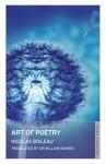 The Art of Poetry - Nicolas Boileau