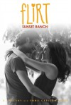 Sunset Ranch - A. Destiny