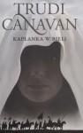 Kapłanka w Bieli (Era Pięciorga, #1) - Piotr W. Cholewa, Trudi Canavan