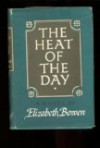 The Heat Of The Day - Elizabeth Bowen