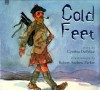 Cold Feet - Cynthia C. DeFelice