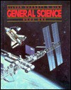 General Science Book 1 - Peter Alexander