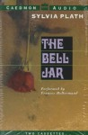 The Bell Jar (Audio) - Sylvia Plath, Frances McDormand