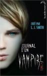 Le chant de la lune (Journal d'un Vampire, #7) - L.J. Smith