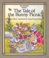 Jim Henson Presents the Tale of the Bunny Picnic - Louise Gikow, Jim Henson, Diane Dawson Hearn