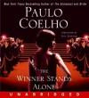 The Winner Stands Alone CD - Paul Boehmer, Paulo Coelho