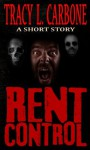 Rent Control - Tracy L. Carbone