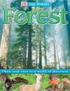 Forest - Deborah Lock, Lorrie Mack