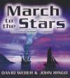 March to the Stars (Prince Roger) - John Ringo, David Weber, Stefan Rudnicki
