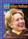 Hillary Clinton - Abdo Publishing