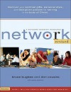 Network Kit: A Network Ministry Resource - Bruce L. Bugbee, Bill Hybels, Don Cousins