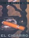 El cigarro - Edimat Libros, Edimat Libros