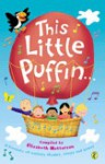 This Little Puffin. Compiled by Elizabeth Matterson - Elizabeth Mary Matterson, Claudio Muñoz