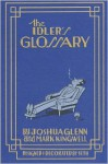The Idler's Glossary - Joshua Glenn, Mark Kingwell, Seth
