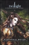 Twilight: The Graphic Novel Volume 1 - Kim Young, Stephenie Meyer