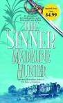 The Sinner (Seducers #4) - Madeline Hunter