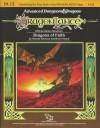 Dragons of Faith (Dragonlance Module DL 12) (Advanced Dungeons & Dragons) - Harold Johnson, Bruce Heard