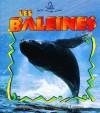 Les Baleines - Bobbie Kalman, Heather Levigne
