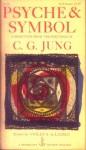 Psyche and Symbol - C.G. Jung, Violet Staub de Laszlo