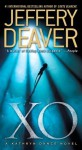 XO (Kathryn Dance) - Jeffery Deaver