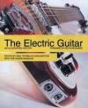The Electric Guitar - Paul Trynka, Keith Richards