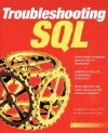 Troubleshooting SQL - Forrest Houlette