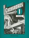 Crossroads 1 - Marjorie Fuchs