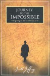 Journey to the Impossible: Designing an Extraordinary Life - Scott Jeffrey