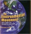 The Environmental Movement - Laurence Pringle