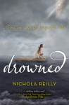 Drowned - Nichola Reilly