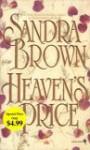 Heaven's Price - Sandra Brown