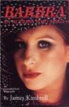 BARBRA, 1 (Streisand) An Actress Who Sings - James Kimbrell, Adolph Caso