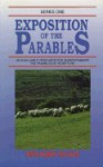 Exposition of the Parables - Benjamin Keach