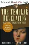 Templar Revelation - Lynn Picknett, Clive Prince