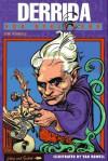 Derrida for Beginners - James N. Powell, Jim Powell, Van Howell, Jacques Derrida