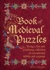 Medieval Puzzles - Tim Dedopulos