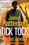 Tick Tock: (Michael Bennett 4) - James Patterson