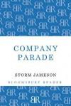 Company Parade - Storm Jameson