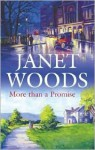 More Than a Promise - Janet Woods