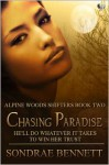 Chasing Paradise - Sondrae Bennett