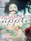 Adam's Apple: (Touch of Tantra #1) - Liv Morris, Christian Fox
