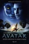 James Cameron's Avatar: Rapporto confidenziale sul mondo di Pandora - Dirk Mathison, Maria Wilhelm, Cristina Pradella, Michele Foschini