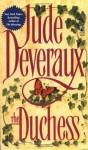 The Duchess - Jude Deveraux