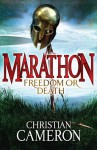 Marathon - Christian Cameron