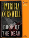 Book of the Dead (Kay Scarpetta Series #15) - Kate Reading, Patricia Cornwell
