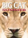 Big Cat Summer - Dougal Dixon, Adam Hibbert
