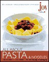 All about Pasta and Noodles - Irma S. Rombauer, Marion Rombauer Becker, Ethan Becker, Leigh Beisch