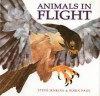 Animals in Flight - Robin Page, Robin Page
