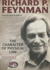 The Character of Physical Law - Richard P. Feynman, To Be Announced