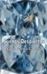 Suenos Despiertos: Coleccion Guerreros de Jesus - Libro 1 - Peter Robinson, James Langton